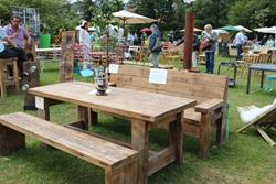 Click to view album: Gartenfestival Country Homes 6.06.2015